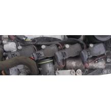 Бобини за VW Golf 7 1.4TSI IGNITION COILS 04E905110M