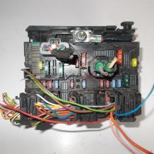 BSM модул за PEUGEOT 207  9661708180  BSM-L10-00