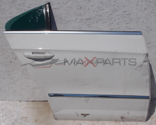 PASSAT CC REAR R FEIS LIFT