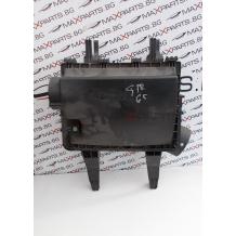 Филтърна кутия за Mercedes Benz Sprinter W906 2.2CDI Filter Box A0000907801 1047154S01