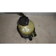 Ел. хидравлична помпа за OPEL ASTRA G