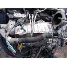 EGR охладител за Toyota Hilux 2.5 D4D EGR COOLER 25601-30130 1306-431-0003