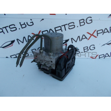 ABS модул за Toyota Avensis 2.2D-Cat ABS PUMP 0265251999 44540-05120 0265951833