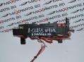 Бушонно табло за MERCEDES BENZ A-CLASS W168          A1685462143