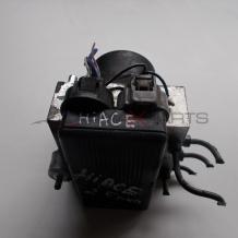 ABS модул за TOYOTA HIACE 2.5 D4D  4451026030  270705212025