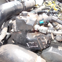 ГНП за OPEL ASTRA H 1.3 CDTI Fuel injector pump 0445010157  55206489