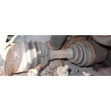 Предна дясна полуоска за MAZDA BT-50 PICK-UP 3.0D front right drive shaft