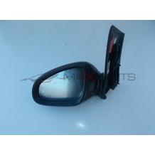 Ляво огледало за OPEL ASTRA J left mirror