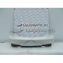 Задна броня за BMW F30 Rear Bumper цената е за необорудвана броня