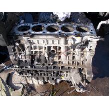 Двигателен блок за Volvo V70 2.4 D5 ENGINE D5244T 184 H.P.