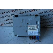 Навигация за JAGUAR XE    HX63-18K812-CB