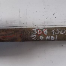 PEUGEOT 308 FACE 2.0 HDI 136HP LEFT DRIVESHAFT