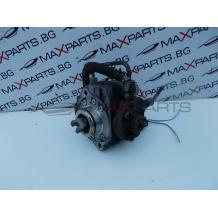 ГНП за Toyota Avensis 2.2 D4D Diesel Fuel Pump 22100-0R010 HU294000-0314