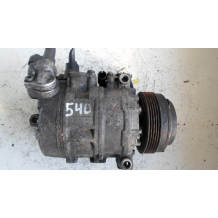 Клима компресор за BMW E39 540 A/C Compressor