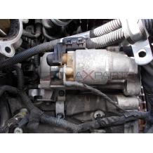 Стартер за Volvo V60 2.0D Bi-Turbo D4 Starter 30659576