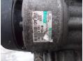 Клима компресор за SKODA OCTAVIA SCOUT 2.0TDI 1k0820059F
