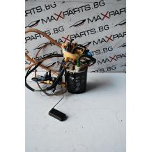 Нафтова помпа за RANGE ROVER LAND ROVER  4.4TD V8  A2C53169055