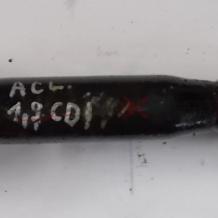 A-CLASS W168 A170 CDI DRIVESHAFT