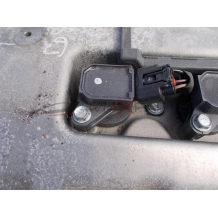 Бобина за TOYOTA COROLLA 1.4 VVT-i IGNITION COIL 90080-19019