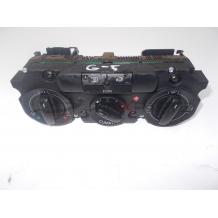 Клима управление за VW GOLF 5 1K2820045 5HB009322-26