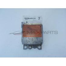 Централа airbag за NISSAN X-TRAIL AIRBAG CONTROL MODULE 988208H405
