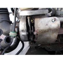 Турбо компресор за Toyota Rav 4 2.0 D4D 17201-2704 721164-12 Turbo Charger