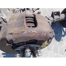 Преден ляв спирачен апарат за VOLVO S60 D5   front left brake caliper