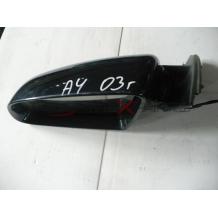 AUDI A 4 2003