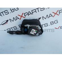 Преден десен колан за VW Touareg 601391500 008R-000