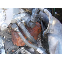 ГНП за BMW E60 3.0D Diesel Fuel Pump 0445010146 7798333
