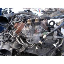 ГНП за Volvo C70 2.0 D3 Diesel Fuel Pump 0445010618 31272896
