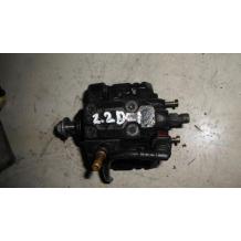 ГНП за RENAULT ESPACE 4  2.2 DCI Fuel pump 8200010076  0445010028  0 445 010 028