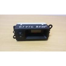Дисплей за CIVIC 2000 DISPLAY 39700-ST3-E0  52010034 A