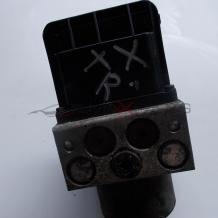 ABS модул за NISSAN X-TRAIL 2.2  J1730NA C47A695  2724F0302 47600AR005 H27110801