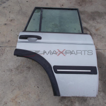 Задна дясна врата за LAND ROVER DISCOVERY  rear right door