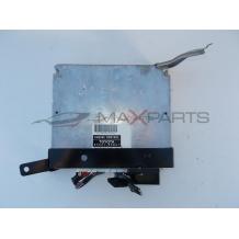 Компютър за TOYOTA AVENSIS 2.2 D4D ENGINE ECU 89661-05A41 8966105A41