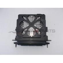 Компютър за JAGUAR S-TYPE 2.7D ENGINE ECU 5WS40059F-T 4R8Q-12A650-EF