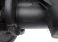 ЕГР клапан за VOLKSWAGEN CRAFTER 2.5TDI  076 131 501 B V260
