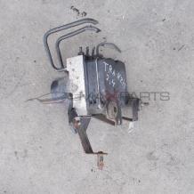 ABS модул за FORD TRANSIT ABS PUMP CC112C405AA Bosch 0265951611 0265251567