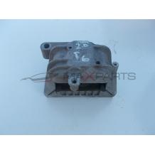Тампон за VW GOLF 6 2.0TDI ENGINE MOUNT BUSHING