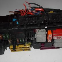 SAM модул за MERCEDES W204 C-CLASS   2049060205  2049019702  2319025101