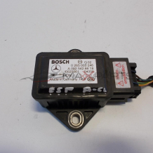 ESP сензор за MERCEDES A-CLASS W168    0265005246  A0025426618