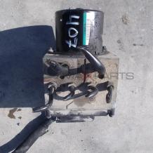 ABS модул за PEUGEOT 407 ABS PUMP K72866211 9661702380 S118676001
