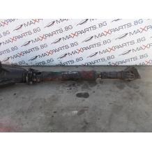 Преден кардан за Kia Sorento 2.5CRDI FRONT PROPSHAFT 491003E420