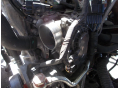 Дросел клапа за MITSUBISHI L200 2.5DID 450A209  2T25.5020  00543
