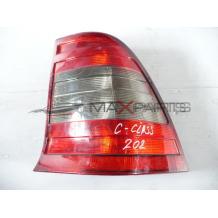 C CL W 202 2000 R COMBI