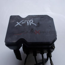 ABS модул за NISSAN X-TRAIL 2.2  B45281429 WA98000 U51WWW  18264699  47660-SW500