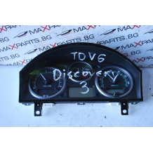 Табло за LAND ROVER DISCOVERIY          YAC500026