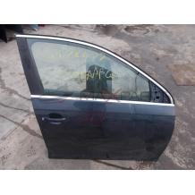 Предна дясна врата за  VW JETTA