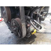 Клима компресор за Peugeot 308 1.6HDI A/C COMPRESSOR 9659875780 R134a1355F